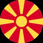 North Macedonia